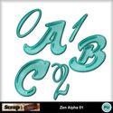 Zen_alpha-01_small