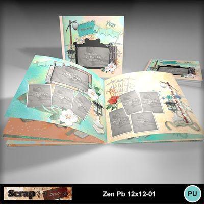 Zen_pb_12x12-01