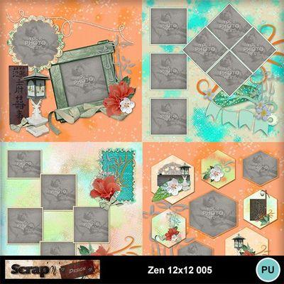 Zen_12x12-005