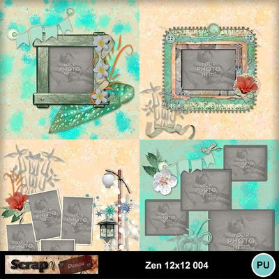 Zen_12x12-004