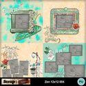 Zen_12x12-004_small