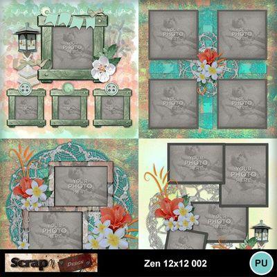 Zen_12x12-002