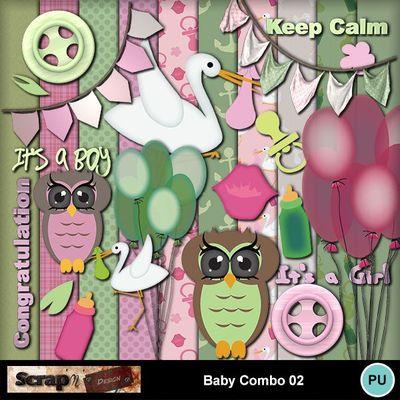 Baby_combo_02