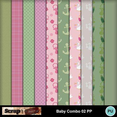 Baby_combo_02pp