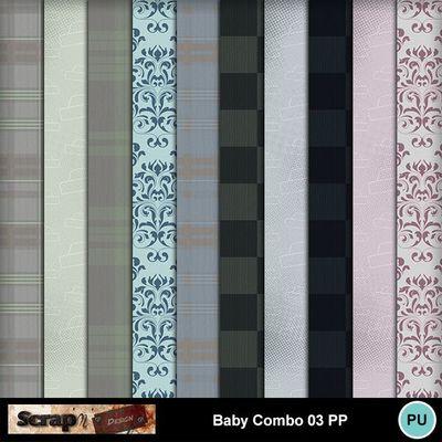 Baby_combo_03pp