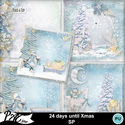 Patsscrap_24_days_until_xmas_pv_sp_small
