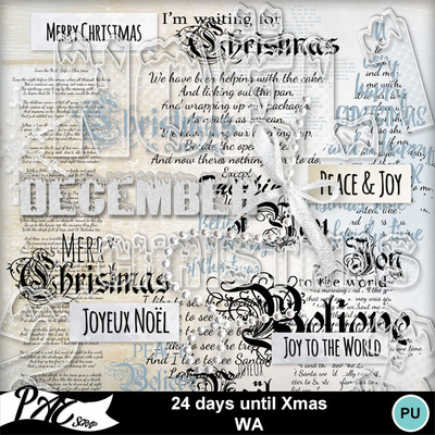 Patsscrap_24_days_until_xmas_pv_wa