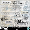 Patsscrap_24_days_until_xmas_pv_wa_small