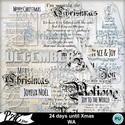 Patsscrap_24_days_until_xmas_pv_wa_small