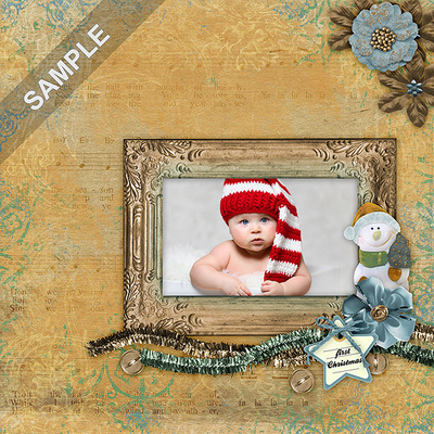 Christmas_together_kit_5
