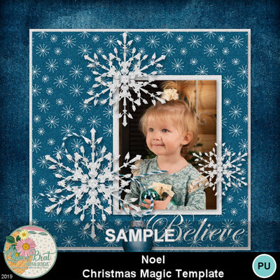 Noel_christmasmagic_template-002