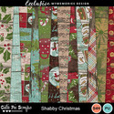 Shabbychristmas_10_small