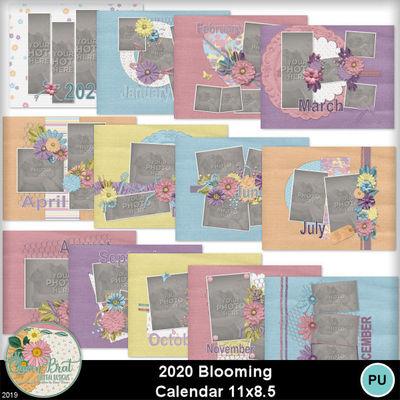 Bloomingcalendar11x8_1-01