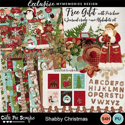 Shabbychristmas_00