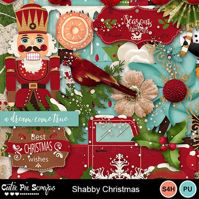 Shabbychristmas_1