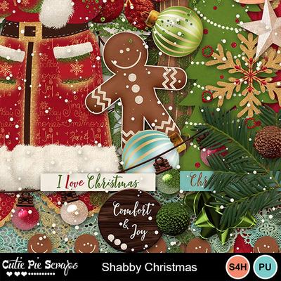 Shabbychristmas_3