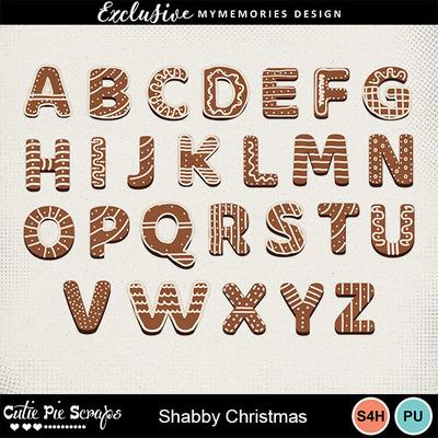 Shabbychristmas_13