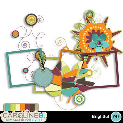 Brightful_2