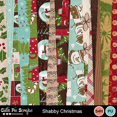 Shabbychristmas_7