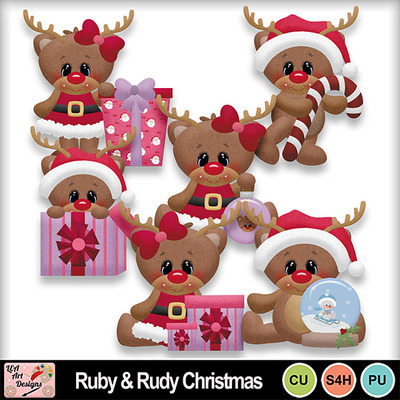 Ruby_and_rudy_christmas_preview