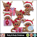 Ruby_and_rudy_christmas_preview_small