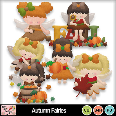 Autumn_fairies_preview