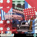 Cuba-libre_1_small