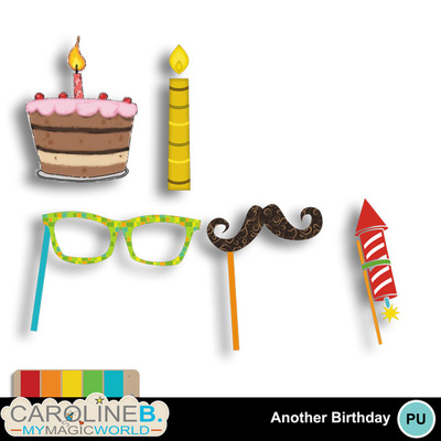 Another-birthday_2
