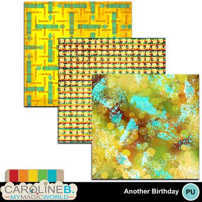 Another-birthday_3