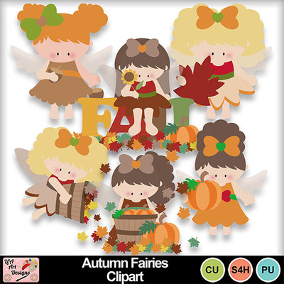 Autumn_fairies_clipart_preview