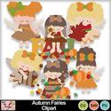 Autumn_fairies_clipart_preview_small