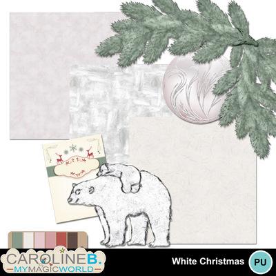 White-christmas_1