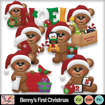 Benny_s_first_christmas_preview