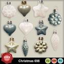 Christmas698_small