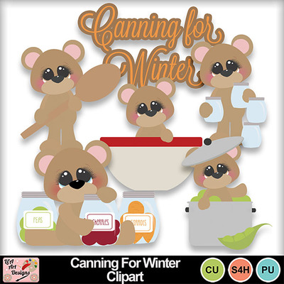 Canning_for_winter_clipart_preview