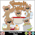 Canning_for_winter_clipart_preview_small