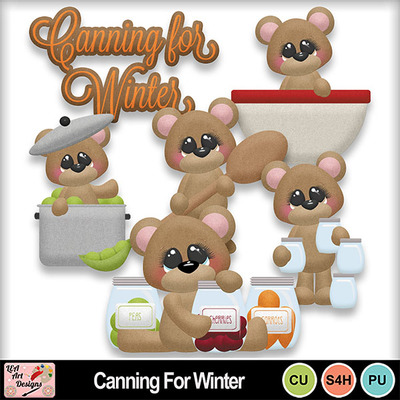 Canning_for_winter_preview