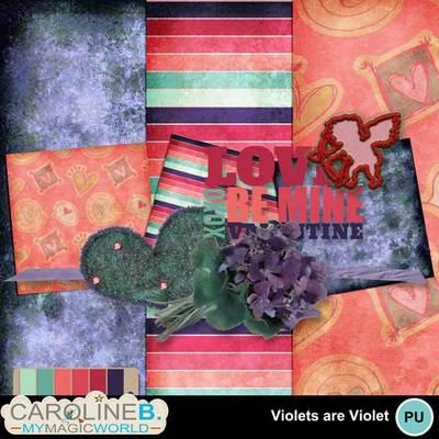Violetsareviolet_1