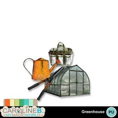 Greenhouse_2