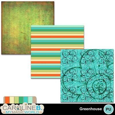 Greenhouse_3