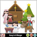 Away_in_a_manger_preview_small