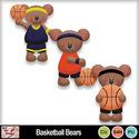 Basketball_bears_preview_small