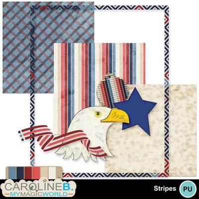 Stripes_1