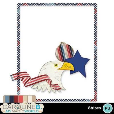 Stripes_2