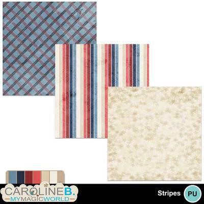 Stripes_3