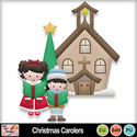 Christmas_carolers_preview_small