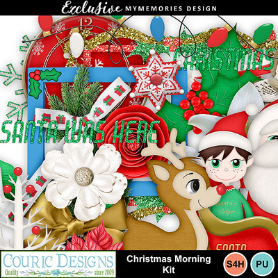 Christmas_morning_kit_4