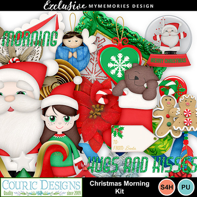 Christmas_morning_kit_5