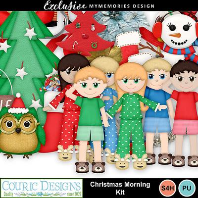 Christmas_morning_kit_7
