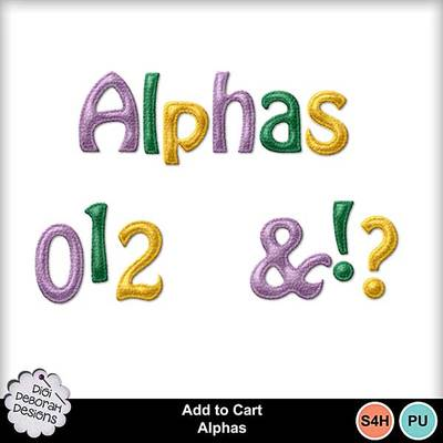 Atc_alphas